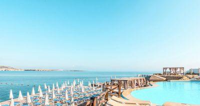 Urlaub Malta Inselferien Gunstig Bei Thomas Cook Buchen