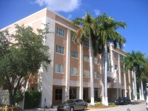 Rodeway Inn South Miami