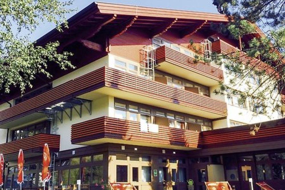DIE 10 BESTEN Restaurants in Altenmarkt Im Pongau 2020